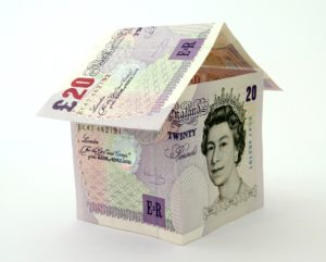 Falling Sterling UK Buy to Let Property